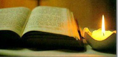 Lectio Divina nel tempo di Avvento